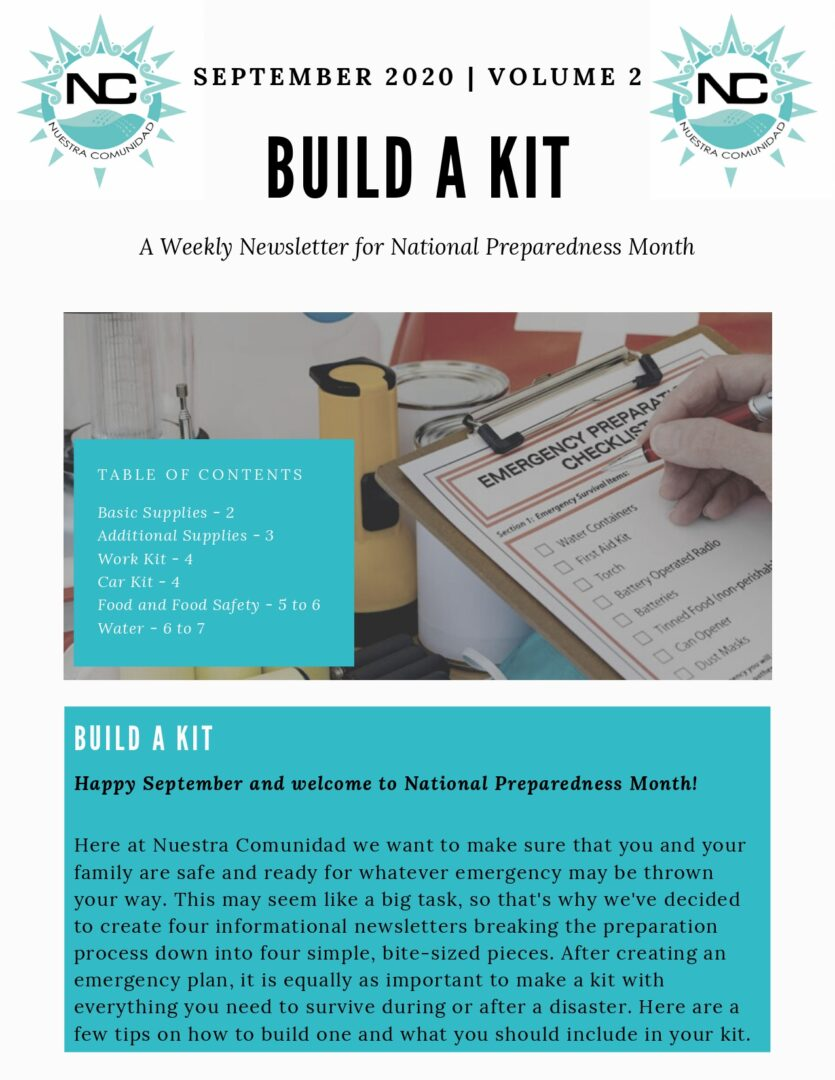 Final English_ National Preparedness Week 2 Newsletter_page-0001